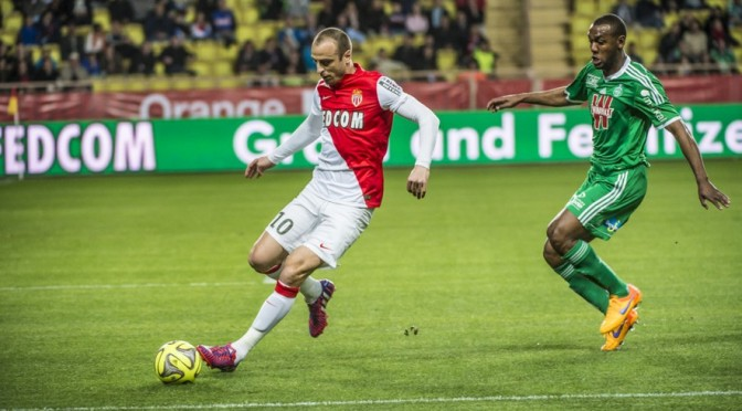Bastia vs monaco bettingexpert football komfortabel und sicher betting buss gbrar