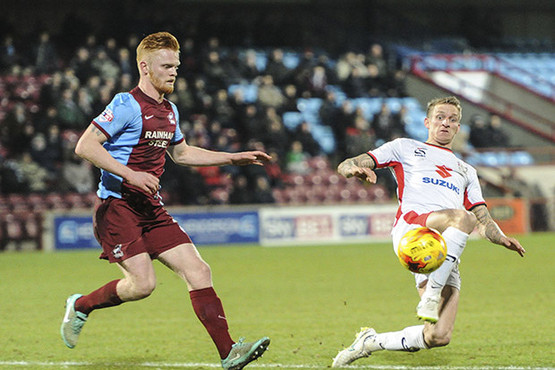 Wycombe v villa bettingadvice