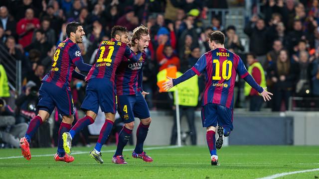 @EuroEliteESP's La Liga End of Season Review