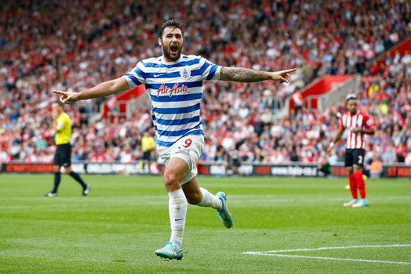 Top 5 Premier League Unsung Heroes of 14/15
